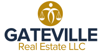 Logo - Gateville Real Estate LLC (1000x500)