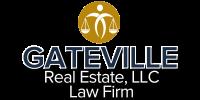 Gateville Real Estate, LLC Law Firm
